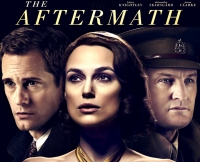 Film Club: The Aftermath (2019)