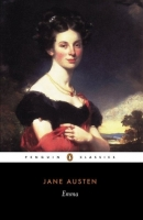 Book Group - Emma (Jane Austen)