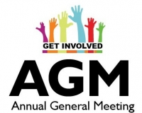 Rothley Community Library AGM