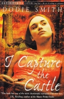 Community Book Group: Capture the Castle by Dodie Smith