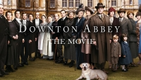 Film Club: Downton Abbey (2019)